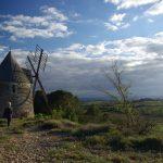Moulin de Périé